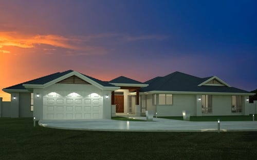 Lot 113 Thornbill Road, Moore Creek NSW 2340