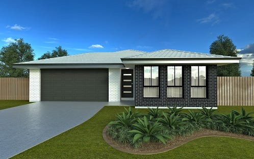 35 Tallowwood Drive, Gunnedah NSW 2380
