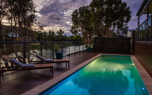 10 The Foreshore, Cabarita Beach NSW 2488