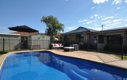 5 Small Street, Casino NSW 2470