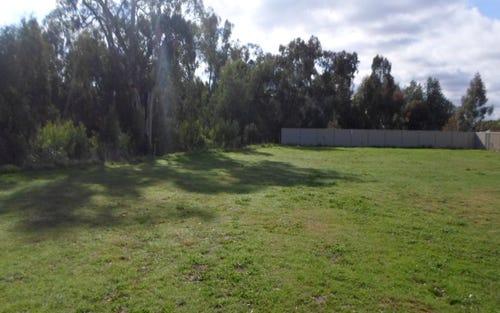 Lot 7 Pearce Street, Howlong NSW 2643