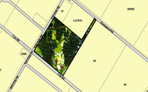 Farm 47 Bob Irvin Road, Hanwood NSW 2680