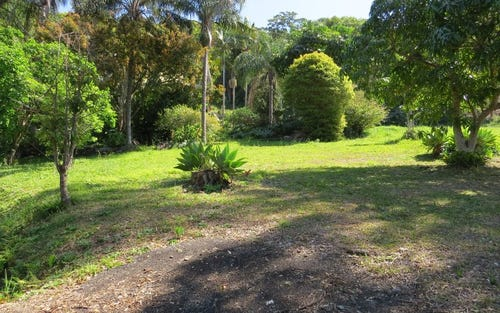 6a Gin Gin Crescent, Ocean Shores NSW 2483