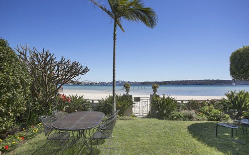 7/744 New South Head Road, Rose Bay NSW 2029
