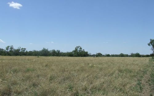 Lot 10 Kooragamma Road, Moree NSW 2400