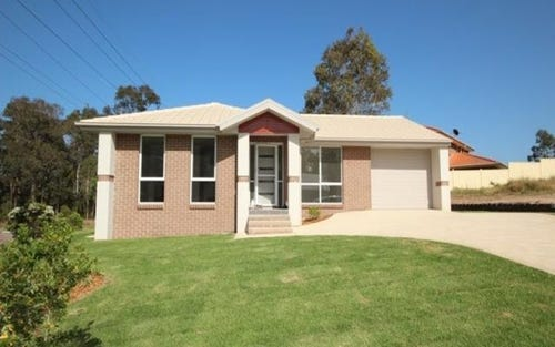 1a Fauna Place, Watanobbi NSW