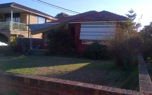 99 Clarence St, Condell Park NSW