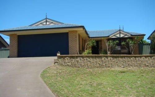 167 Old Main Road, Anna Bay NSW 2316