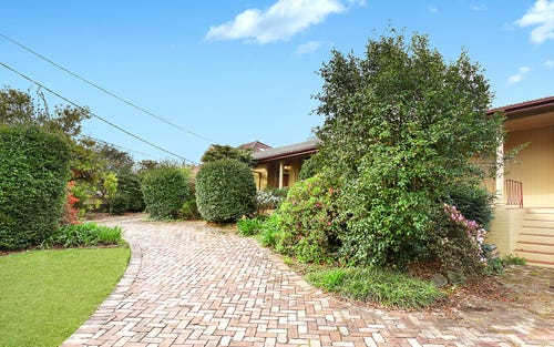 65 Marsden Road, West Ryde NSW 2114
