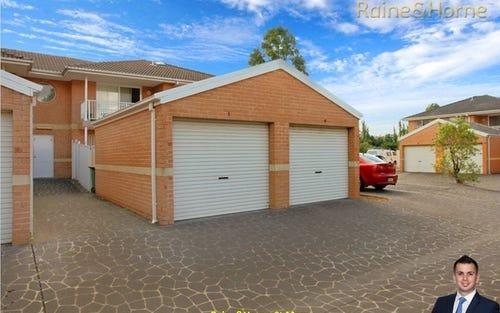 16/1-11 George Street, St Marys NSW 2760
