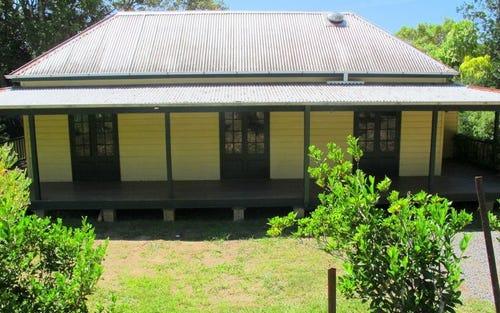 114 Kalang Rd, Bellingen NSW 2454