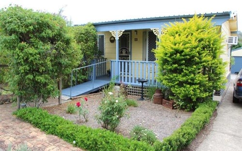 20 Bowman St, Gloucester NSW 2422