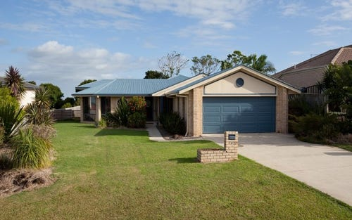 3 Highfield Terrace, Cumbalum NSW 2478