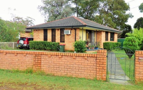 19 Wilberforce St, Ashcroft NSW 2168