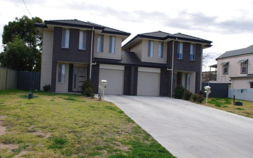 118 Evans Street, Inverell NSW 2360