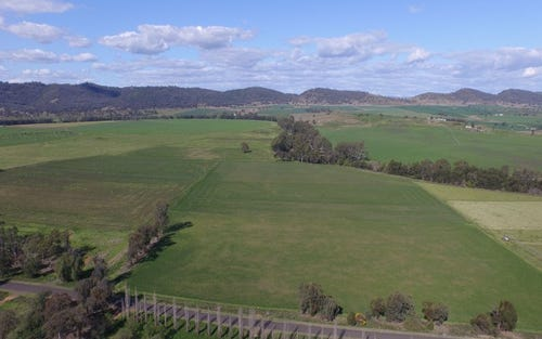 Riverview block 2 Split rock dam rd, Manilla NSW 2346