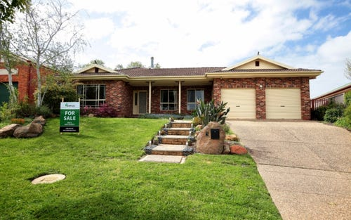 5 Derwent Ave, Tatton NSW 2650