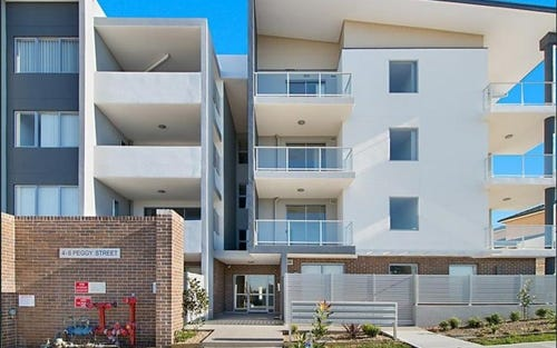 Level 2/2-4 Belinda Place, Mays Hill NSW