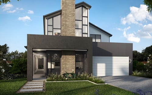 Lot 5 Belford Park, Tahmoor NSW 2573