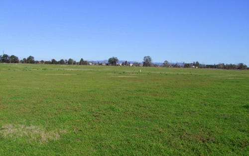 Lot 44 Darlington Road, Dunolly NSW 2330