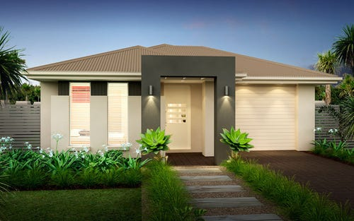Lot 57 North Sandy Beach Estate, Sandy Beach NSW 2456
