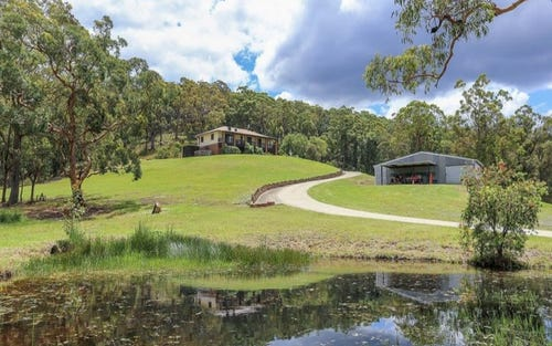 96 Mount Nellinda Road, Cooranbong NSW 2265
