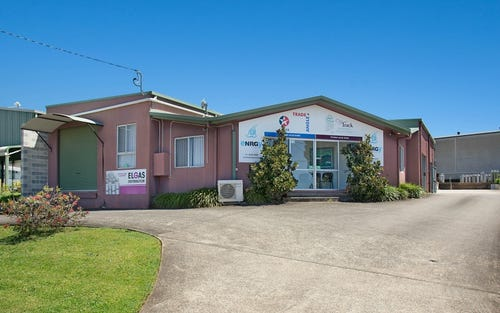 18 Russellton Drive, Alstonville NSW 2477