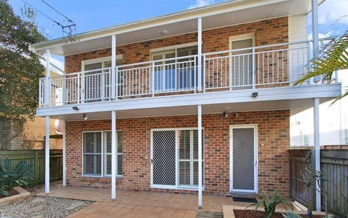 1/20 Bode Avenue, North Wollongong NSW 2500