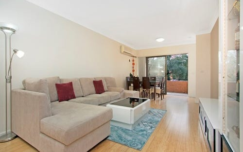 7/45 Station Road, Auburn NSW 2144