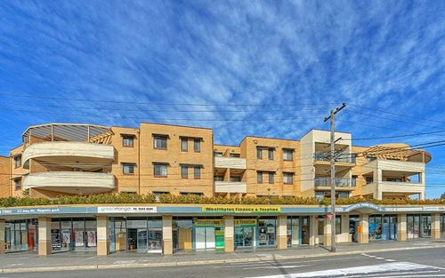20/2 Amy Street, Regents Park NSW 2143
