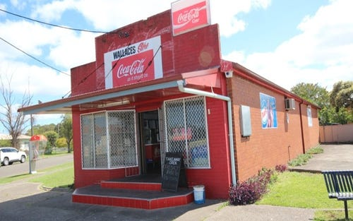 1 Stokes Circuit, Taree NSW 2430