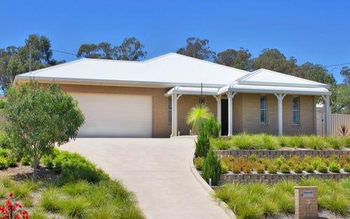 14 Mitsel Close, Werris Creek NSW 2341