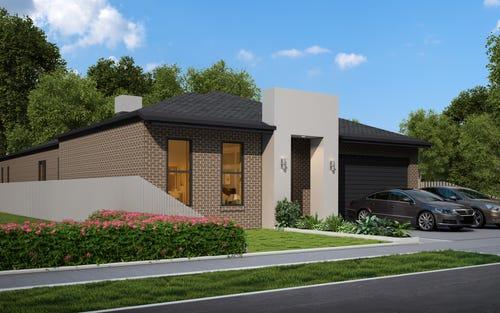 42B Kinsey Street, Moama NSW 2731