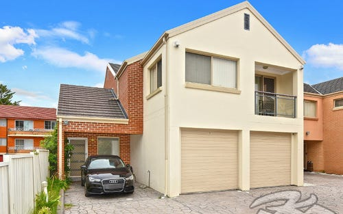 7/68-72 Second Avenue, Campsie NSW 2194