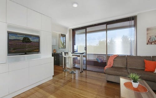 4/46 Burrawan Street, Port Macquarie NSW
