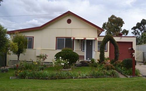 7 Hindmarsh, Inverell NSW 2360