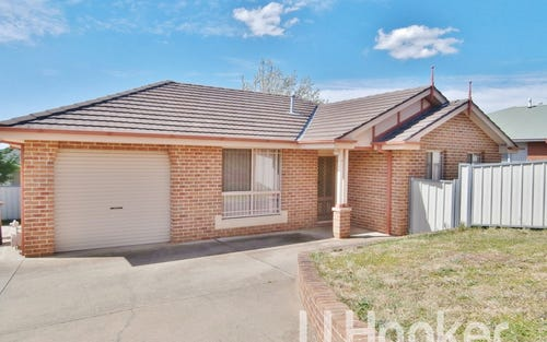 4/5 Dees Close, Bathurst NSW