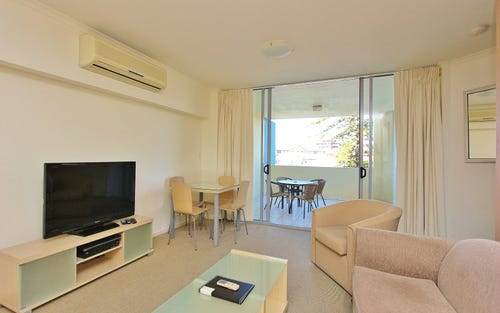 4/67 William Street, Port Macquarie NSW 2444