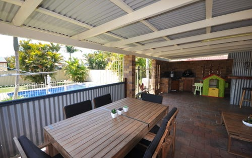 14 Stitz Place, Casino NSW 2470