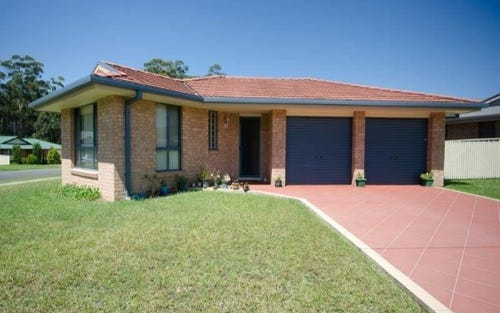 30 Colonial Circuit, Wauchope NSW 2446