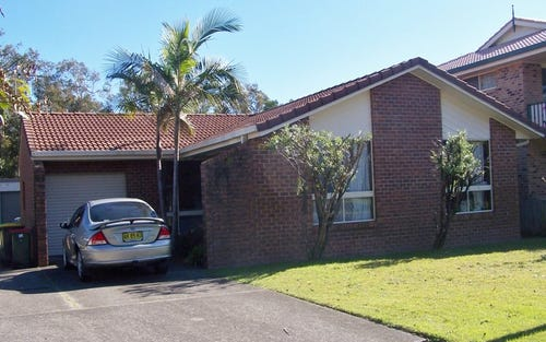 5 Bruce Field Street, South West Rocks NSW 2431