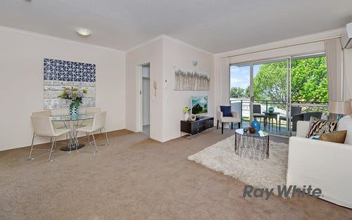 20/364 Pennant Hills Road, Carlingford NSW 2118
