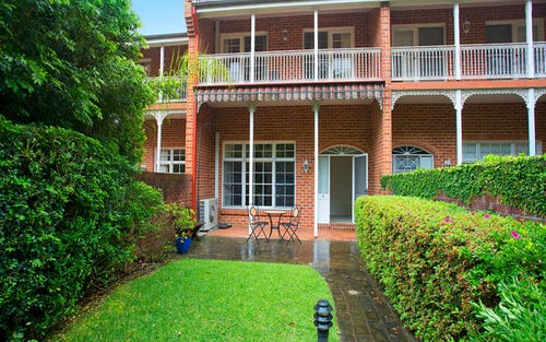 2/5 Cowan Road, St Ives NSW 2075