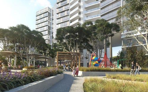 55 Church Avenue, Mascot NSW 2020