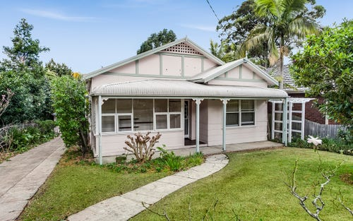 74 Provincial Rd, Lindfield NSW 2070