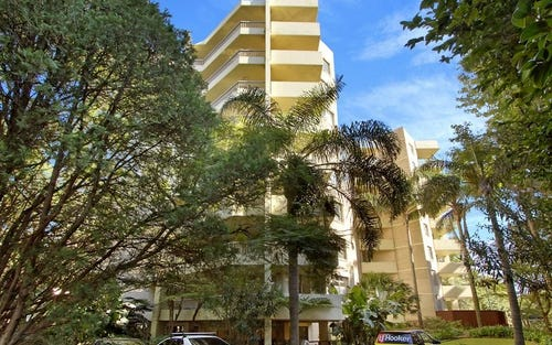 1/25-31 Johnson Street, Chatswood NSW 2067