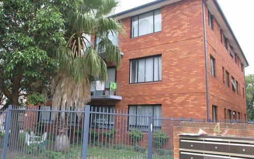 2/4 Goulburn Street, Liverpool NSW