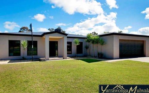 32 Wandoo Court, Mulwala NSW 2647