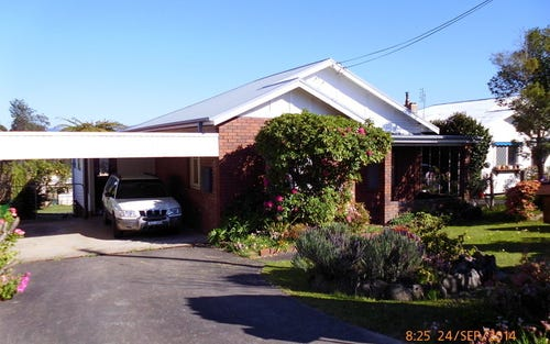 36 Bent Street, Batemans Bay NSW 2536