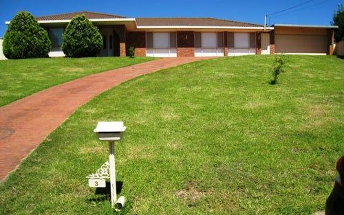 3 Kurtz Court, Mudgee NSW
